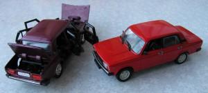 стартер купить грузовой Фольксваген Крафтер (VOLKSWAGEN - CRAFTER)