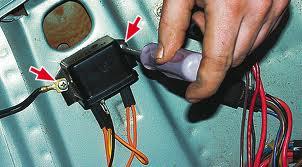 ремонт генераторов авто