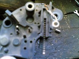 ремонт генераторов иномарок
