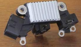 ремонт генераторов ниссан