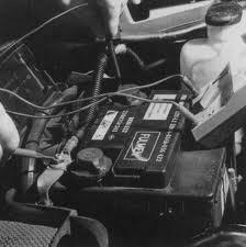 ремонт генератора дэуматиз