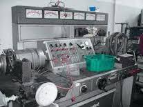 ремонт генератора грузовой Мерседес (MERCEDES BENZ - SPRINTER)