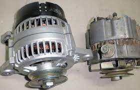 Купить генератор в Киеве