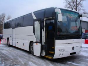 Ремонт, купить генератор автобус MAN PEGAS