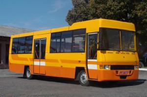 Ремонт, купить генератор автобус TATA TATA