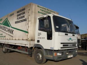 Ремонт, купить генератор грузовой ивеко IVECO EURO CARGO