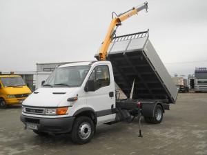 Ремонт, купить генератор грузовой ивеко IVECO TURBO DAILY