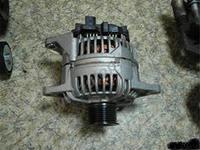 Ремонт, купить генератор грузовой фиат дукато FIAT DUCATO
