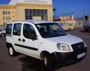 Ремонт, купить генератор фиат добло FIAT- DOBLO