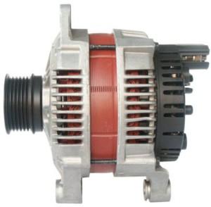 Ремонт, купить генератор фиат 230 FIAT - 230