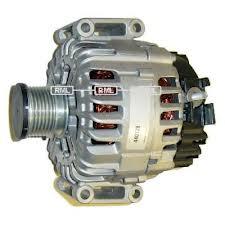 купить генератор MERSEDES BENZ - SPRINTER