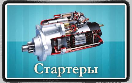 ремонт автокондиционеров на мерседес-спринтер киев