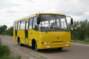 Ремонт, купить генератор автобус БОГДАН BOGDAN