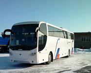 Ремонт, купить генератор автобус СканиаSCANIA