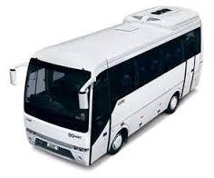 купить генератор автобус TEMSA OPALIN